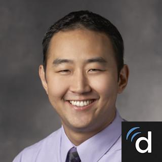 Joseph Park, MD, Pediatric Hematology & Oncology, Thousand Oaks, CA