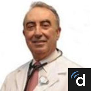 Nagi Bustros, MD, Cardiology, Brooklyn, NY, NYU Langone Hospital - Brooklyn