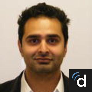 Nasir Asghar, MD, Internal Medicine, Holly Springs, GA, Northside Hospital