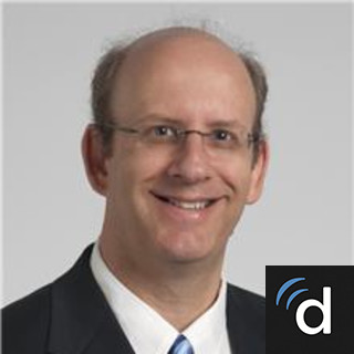 Leonard Kahn, MD, Radiology, Mayfield Heights, OH, Cleveland Clinic