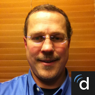 Eric Pearson, MD, Family Medicine, Fargo, ND, Altru Health System