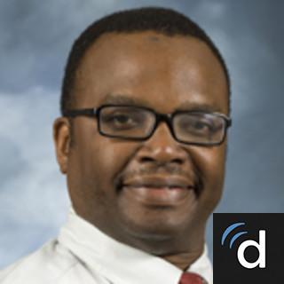 Okunola Oluola, MD, Neonat/Perinatology, Kansas City, MO, Providence Medical Center