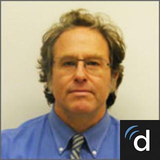 Steven Shankman, MD, Radiology, Brooklyn, NY, Maimonides Medical Center