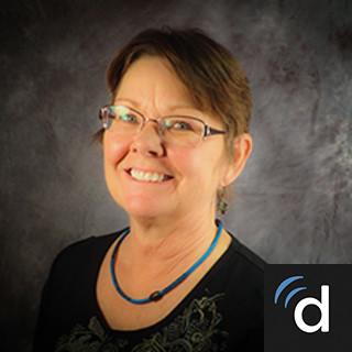 Ann Miles, PA, Physician Assistant, Austin, NV, Battle Mountain General Hospital