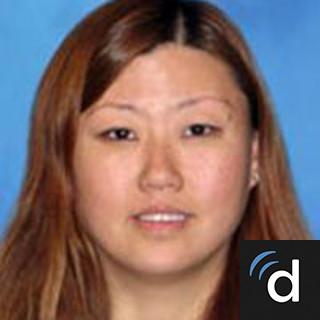 Joy Kay, MD, Emergency Medicine, Sacramento, CA, Mercy General Hospital