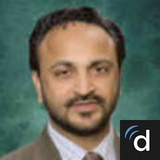 Atinder (Thethy) Panesar, MD, Nephrology, Dallas, TX