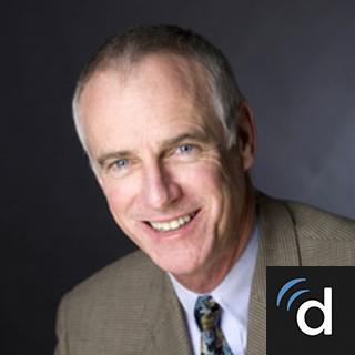 Daniel Dorsey, MD, Radiology, Yuba City, CA, Fremont Medical Center