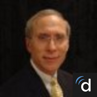 Dr  Clint Allen, ENT-Otolaryngologist in Bethesda, MD | US News Doctors