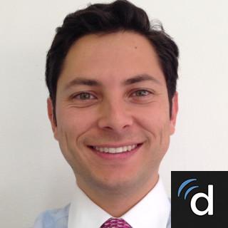 Jose Fernandez Bonilla, MD, Urology, Seattle, WA, Mayo Clinic Hospital - Rochester