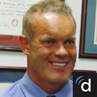 John Kennedy, MD, Orthopaedic Surgery, New York, NY, NewYork-Presbyterian/Weill Cornell