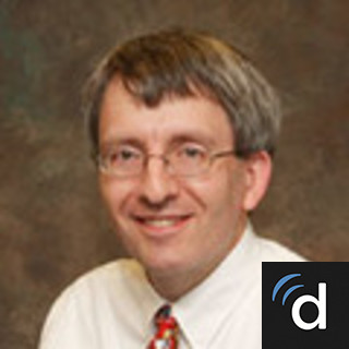 Dr  Robert Stone, Internist in Westerville, OH | US News Doctors