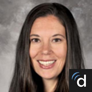Rachelle Schwartz, DO, Obstetrics & Gynecology, Saint Petersburg, FL, Bayfront Health St. Petersburg