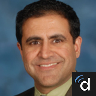 Ashish Chawla, MD, Radiation Oncology, Fairfax, VA, Inova Fairfax Hospital