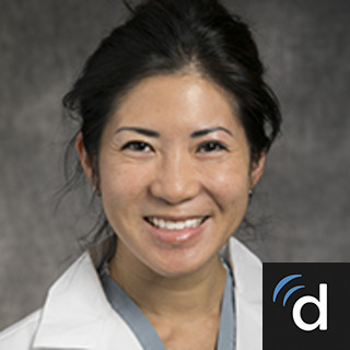 Lynn Woo, MD, Urology, Cleveland, OH, UH Cleveland Medical Center