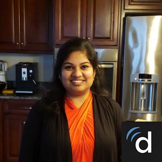 Sireesha Vemuri-Reddy, MD, Family Medicine, Lewistown, PA, Geisinger-Lewistown Hospital