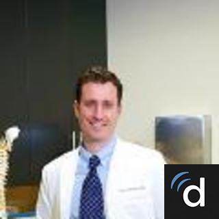 Cameron Marshall, MD, Anesthesiology, New York, NY, NewYork-Presbyterian/Columbia University Irving Medical Center