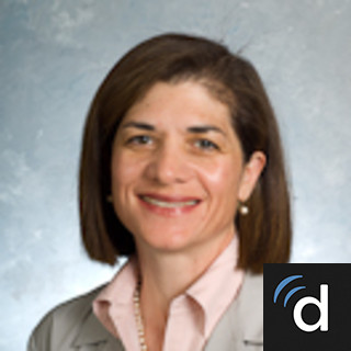 Julie Holland, MD, Pediatrics, Evanston, IL, NorthShore University Health System