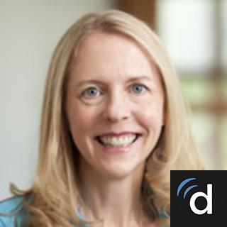 Debora Overstreet, MD, Pediatrics, University Place, WA, St. Joseph Medical Center