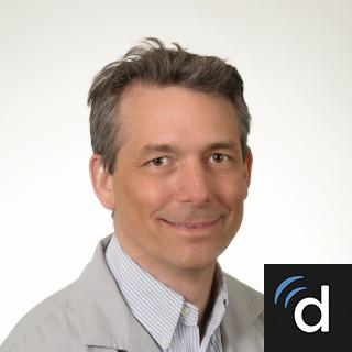 Enrico Braucher, MD, General Surgery, Ironwood, MI, Aspirus Ontonagon Hospital, Inc.