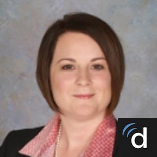 Dena Hubbard, MD, Neonat/Perinatology, Kansas City, MO, Children's Mercy Hospital Kansas City
