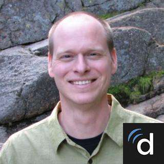 Daniel Gibbons, MD, Physical Medicine/Rehab, Brunswick, ME, Southern Maine Medical Center