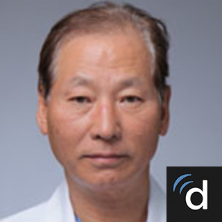June Rim, MD, Anesthesiology, New York, NY, NYC Health + Hospitals / Bellevue