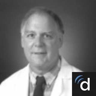 James Dalton, MD, Internal Medicine, Cooperstown, NY, Bassett Medical Center