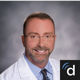 David Legros, MD, Anesthesiology, Fort Lauderdale, FL, Broward Health Medical Center