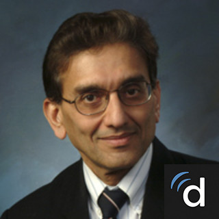 Dr  Chirpriya Dhabuwala, MD – The Villages, FL | Urology