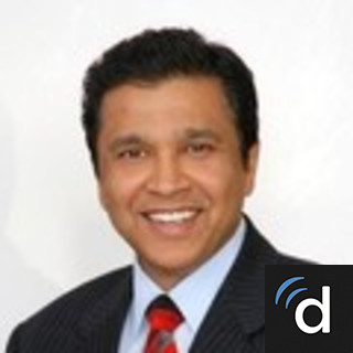 Sushil Singhi, MD, Cardiology, Rock Hill, SC, Piedmont Medical Center