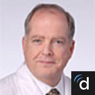 James Rice, MD, Orthopaedic Surgery, Pinehurst, NC, FirstHealth Moore Regional Hospital