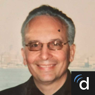 David Macpeek, MD, Rheumatology, Durham, NC