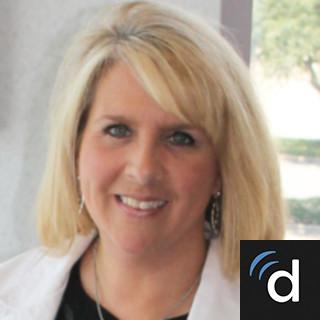 Dori Poe, Family Nurse Practitioner, Sherman, TX