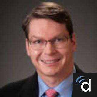 Tim Schrader, MD, Orthopaedic Surgery, Atlanta, GA, Children's Healthcare of Atlanta