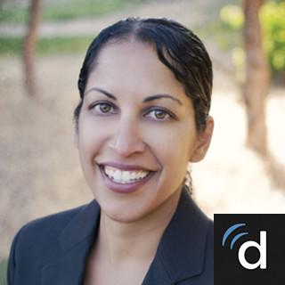 Vishakha Gigler, MD, Dermatology, Encinitas, CA, Rady Children's Hospital - San Diego