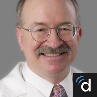 Jerome Yankowitz, MD, Obstetrics & Gynecology, Tampa, FL, Tampa General Hospital
