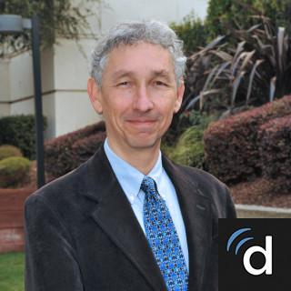 David King-Stephens, MD, Neurology, New Haven, CT
