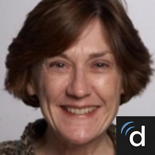 Colleen Edwards, MD, Hematology, New York, NY, Mount Sinai School of Medical