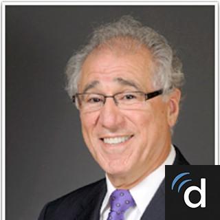 Ibrahim Ibrahim, MD, General Surgery, Englewood, NJ, CarePoint Health Bayonne Medical Center