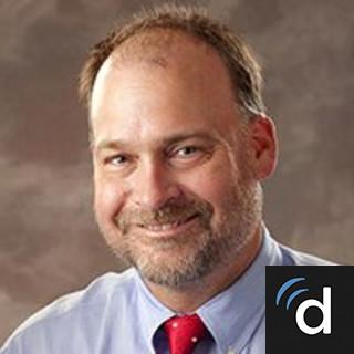 Heath Parker, DO, Medicine/Pediatrics, Dothan, AL, Andalusia Health