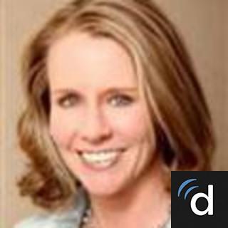 Dana Granberg, MD, Family Medicine, Kansas City, MO, Liberty Hospital