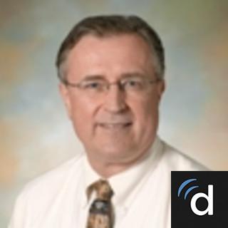Daniel Diehl, MD, Family Medicine, Lancaster, PA, Penn Medicine Lancaster General Hospital