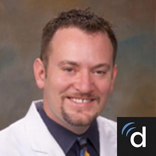 Dr Christopher Ballard Dermatologist In Largo Fl Us News Doctors