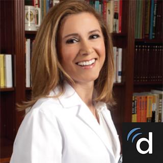 Esma Akin, MD, Nuclear Medicine, Washington, DC, George Washington University Hospital