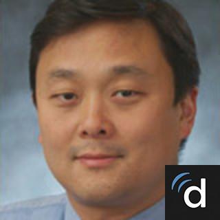 Gene Chang, MD, Cardiology, Philadelphia, PA, Hospital of the University of Pennsylvania