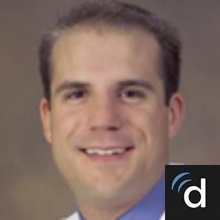 Chad Viscusi, MD, Pediatric Emergency Medicine, Tucson, AZ, Banner - University Medical Center South