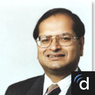 Amit Ghose, MD, Internal Medicine, Lansing, MI, McLaren Greater Lansing