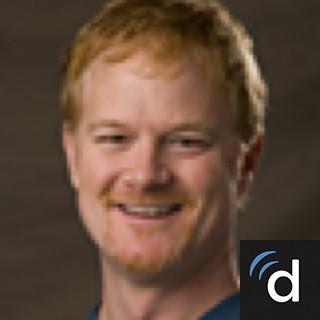 John Baugh Jr., MD, Emergency Medicine, Texarkana, TX, CHRISTUS St. Michael Health System