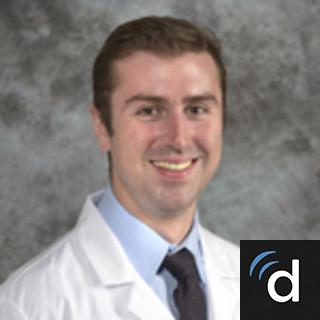 Francis Coyne, MD, Medicine/Pediatrics, Rochester, NY, Strong Memorial Hospital of the University of Rochester