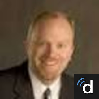 Kirt Beus, MD, Otolaryngology (ENT), Provo, UT, Mountain View Hospital